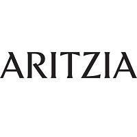 Aritzia - Ramassage de commandes, ramassage sur re