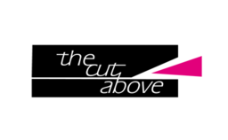 The Cut Above - CURBSIDE PICKUP AVAILABLE