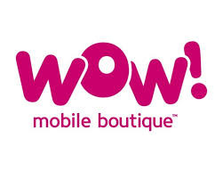 WOW! mobile boutique