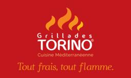 Grillades Torino