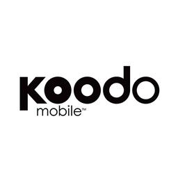 Koodo - Open