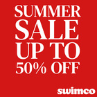 Summer SALE ON NOW – fitting rooms open, come on in!
