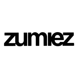 Zumiez - Curbside Pickup Available