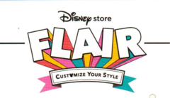 Customize your Style with Flair!