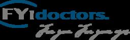 FYidoctors