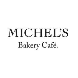 Michel's Bakery Café