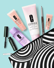 Clinique Gift With Purchase September 10th to September 28 to 2019
