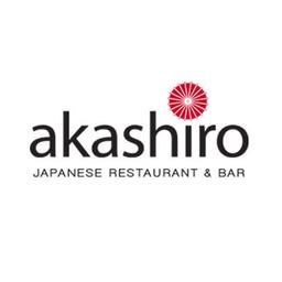 Akashiro by SUSHI Q