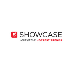 Showcase - Curbside Pick Up Available