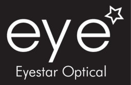 Eyestar Optical