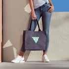 Free Tote with GUESS Eco Purchase