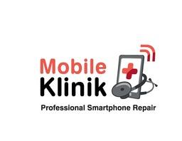 Mobile Klinik Professional Smartphone Repair