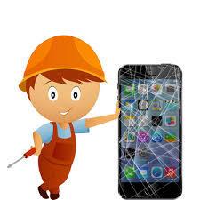 Smart Phone Genius