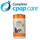 Fall Promotion - Get FREE CPAP Mask Wipes with the purchase of a mask