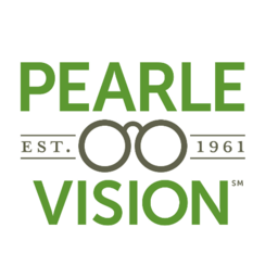 Pearle Vision - APPOINTMENT ONLY