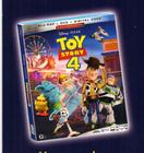 Toy Story 4 available NOW for pre-order!