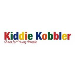 Kiddie Kobbler