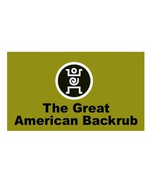 The Great American Back Rub