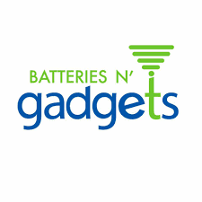 Batteries n Gadgets