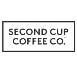 Les Cafes Second Cup