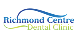 Richmond Centre Dental Clinic