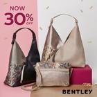 Handbags Now 30% off