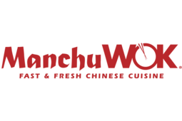 Manchu Wok - OPEN