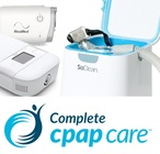 Upcoming Black Friday specials on the SoClean & CPAP travel units