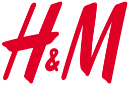 H & M - CURBSIDE & IN-MALL PICKUP AVAILABLE