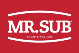 Mr. Sub - OPEN