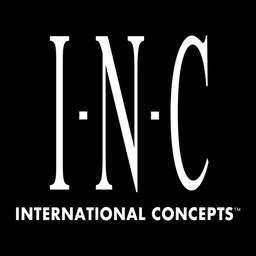I.N.C. Compagnie Internationale