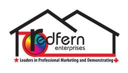 Redfern Enterprises