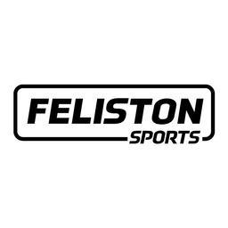Feliston Sports