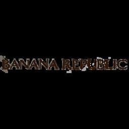 Banana Republic Women - Curbside Pickup