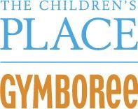 The Children's Place / Gymboree