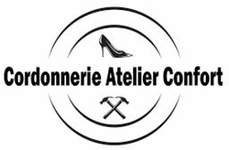 Atelier Confort cordonnerie