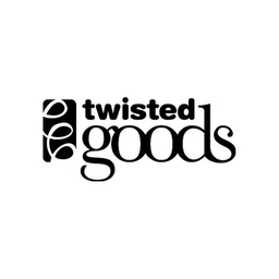 Twisted Goods