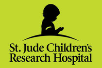 St.Jude Children Research Hospital