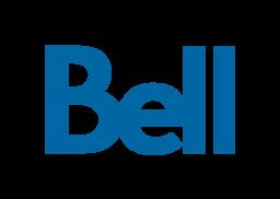 Bell Kiosque