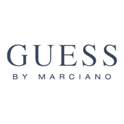 Guess by Marciano-(Coming Soon)