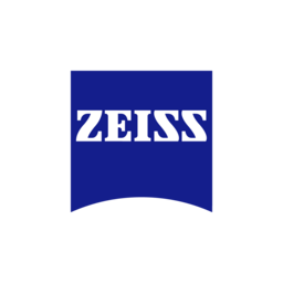 Zeiss Vision Centre-(Coming Soon)