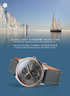 15% OFF ALL BERING WATCHES