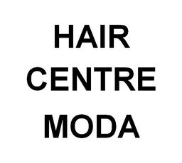 Hair Centre Moda