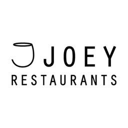 Joey Rideau
