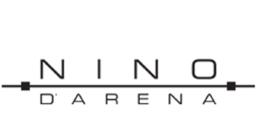 Nino D'Arena