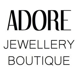 Adore Jewellery Boutique