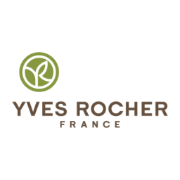 Yves Rocher - CURBSIDE & IN-MALL PICKUP AVAILABLE