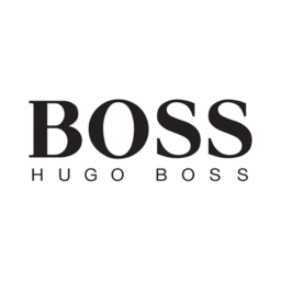 BOSS Menswear