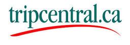 Tripcentral.ca