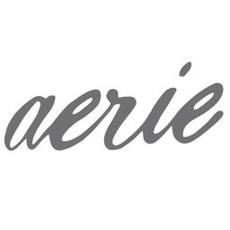 aerie - CLOSED FOR RENOVATIONS